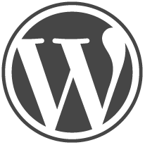 wordpress Alter Consulta